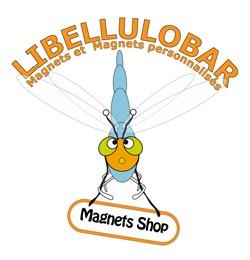 Libellulobar