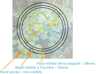 gabarit2_38mm.jpg
