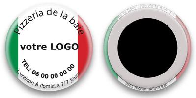 logo-entreprise-pizzeria.jpg