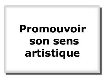 promouvoir-magnet.jpg