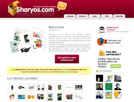 sharyos.jpg