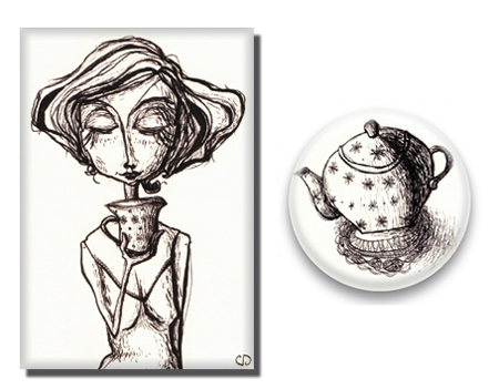 caroline-tea-time.jpg