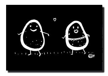 homme-patate-et-sa-femme_lu.jpg