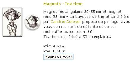 tea-caroline.jpg