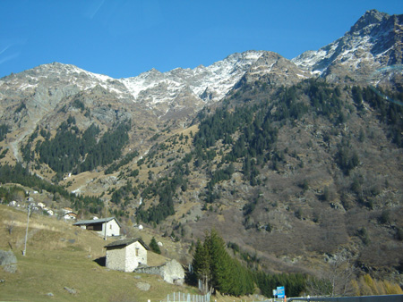 alpes-route-3.jpg