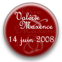 valerie-maxence.jpg
