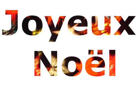 http://www.libellulobar.com/wp-content/uploads/2007/12/joyeux-noel.jpg
