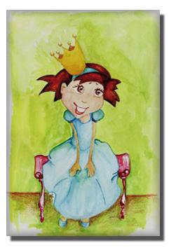 princesse_leo.jpg