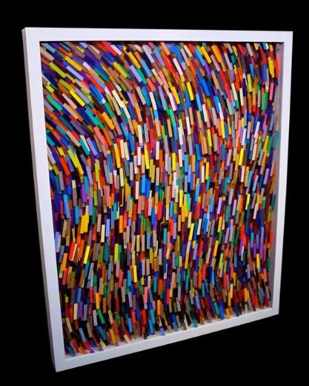 art-vinyl-2.jpg