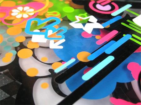 art-vinyl-3.jpg