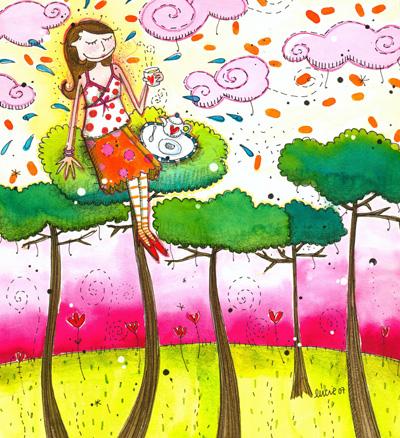 lucie_la-femme-dans-arbre.jpg
