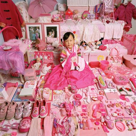 rose-fille.jpg