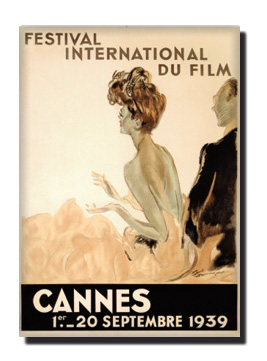 affiche-cannes-1939.jpg