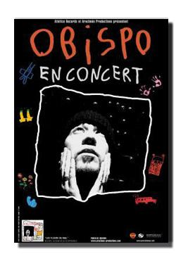 affiche-concert-obispo.jpg