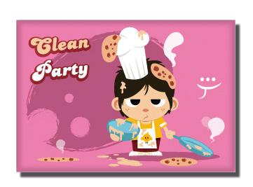 clean-party_daff.jpg