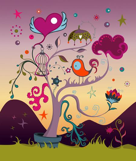elfie-treebird.jpg