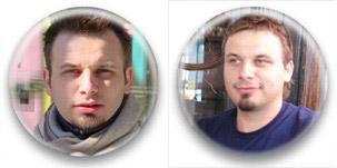 portrait-duo.jpg
