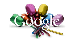 google_koons.jpg