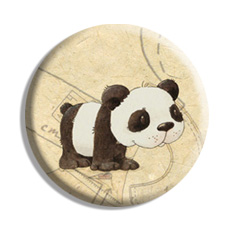 panda_hermouet.jpg