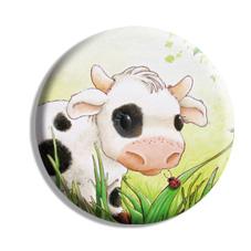 la-ptite-vache_vero