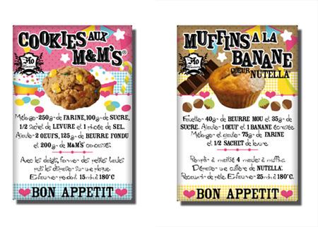 muffins-cookies-flo-mimolet
