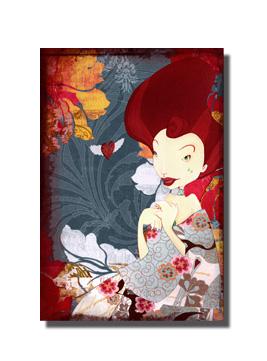 my-heart-geisha-amalya