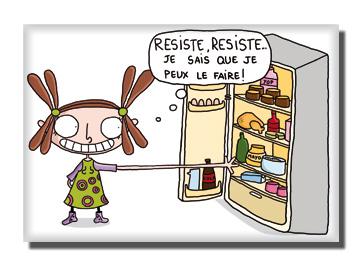 resiste_missbean