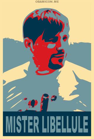 mister-libellule-obama
