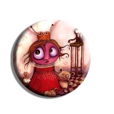capricieuse-princesse_mary