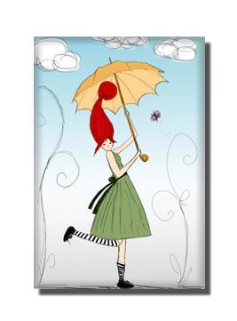 miss-ombrelle_alias