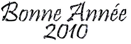 bonne-annee-2010-2