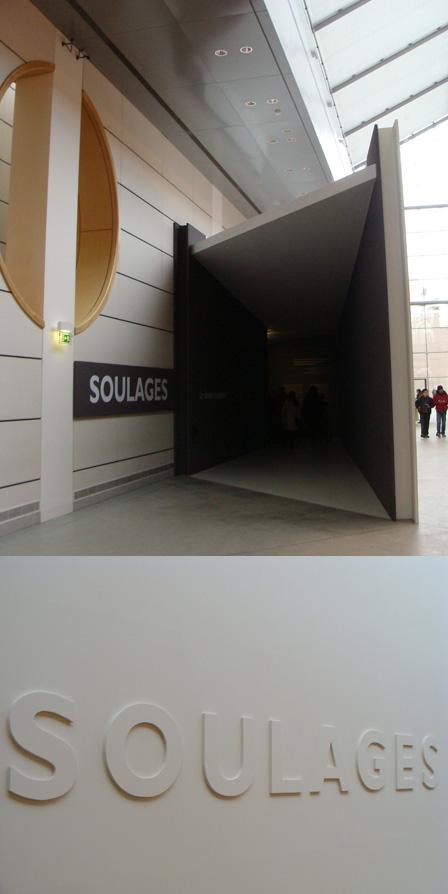 strasbourg-soulage-2009