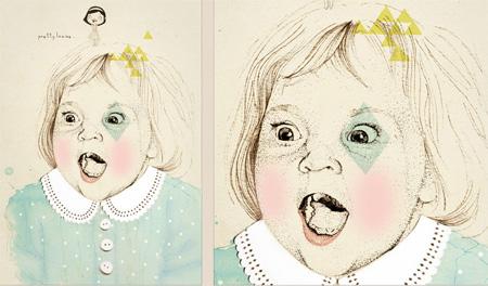portrait-elodie-enfant
