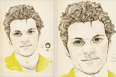 portrait-elodie-garcon2