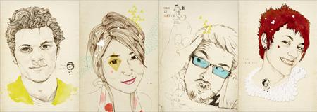 portrait-elodie