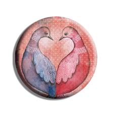 Love-birds_minasmoke