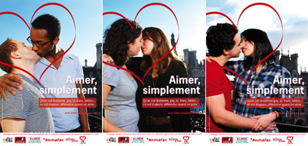 affiches_aimer_simplement