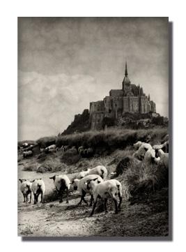 mont-SAGLIER