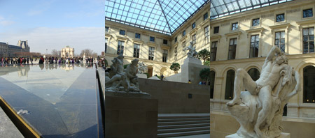 paris-le-louvre-2