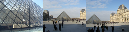 paris-le-louvre