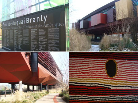 paris-quai-branly