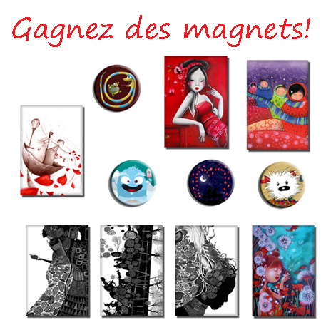 magnets-jeu-facebook