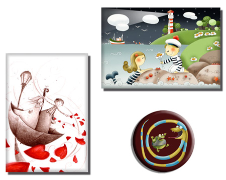 selection-magnets-fevrier-2