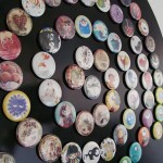 magnets-collection-ronds-2