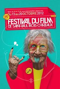 Réalisation graphique de Julien Morel - Joolz