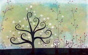 nicolas-gouny-illustrateur-