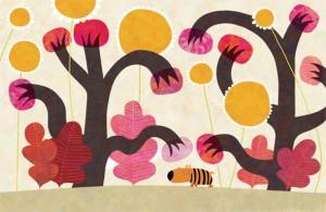 nicolas-gouny-illustrateur-3