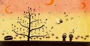 nicolas-gouny-illustrateur