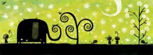 nicolas-gouny-illustrateur-4