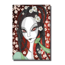 la-fille-geisha-srinande